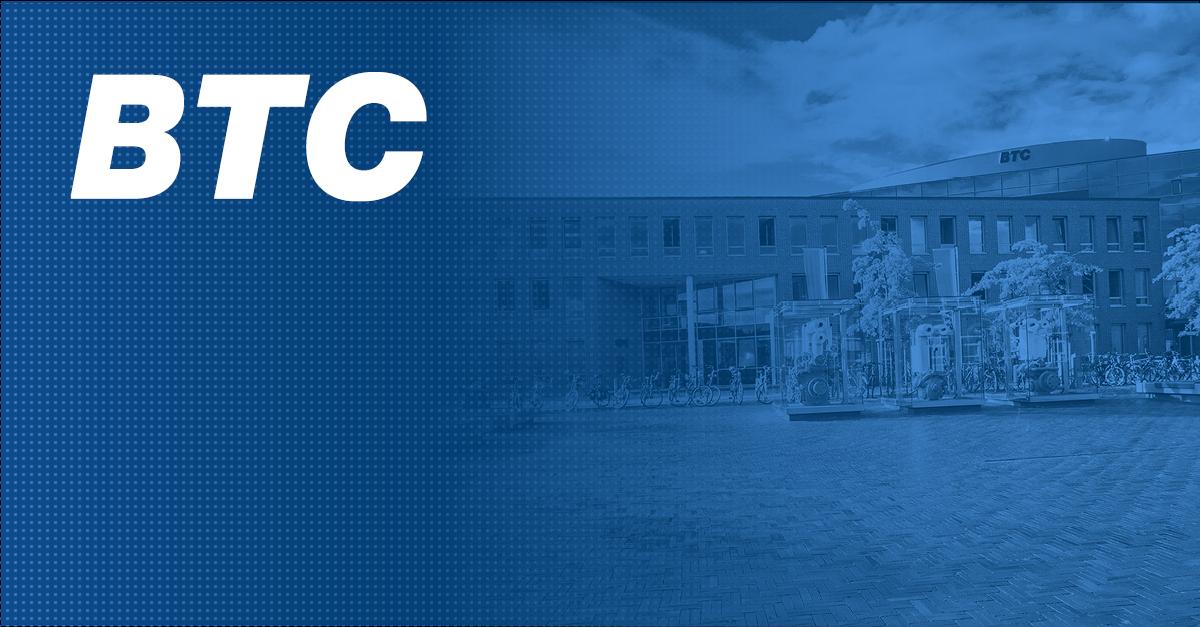 BTC (Schweiz) AG - hotelborromini.it